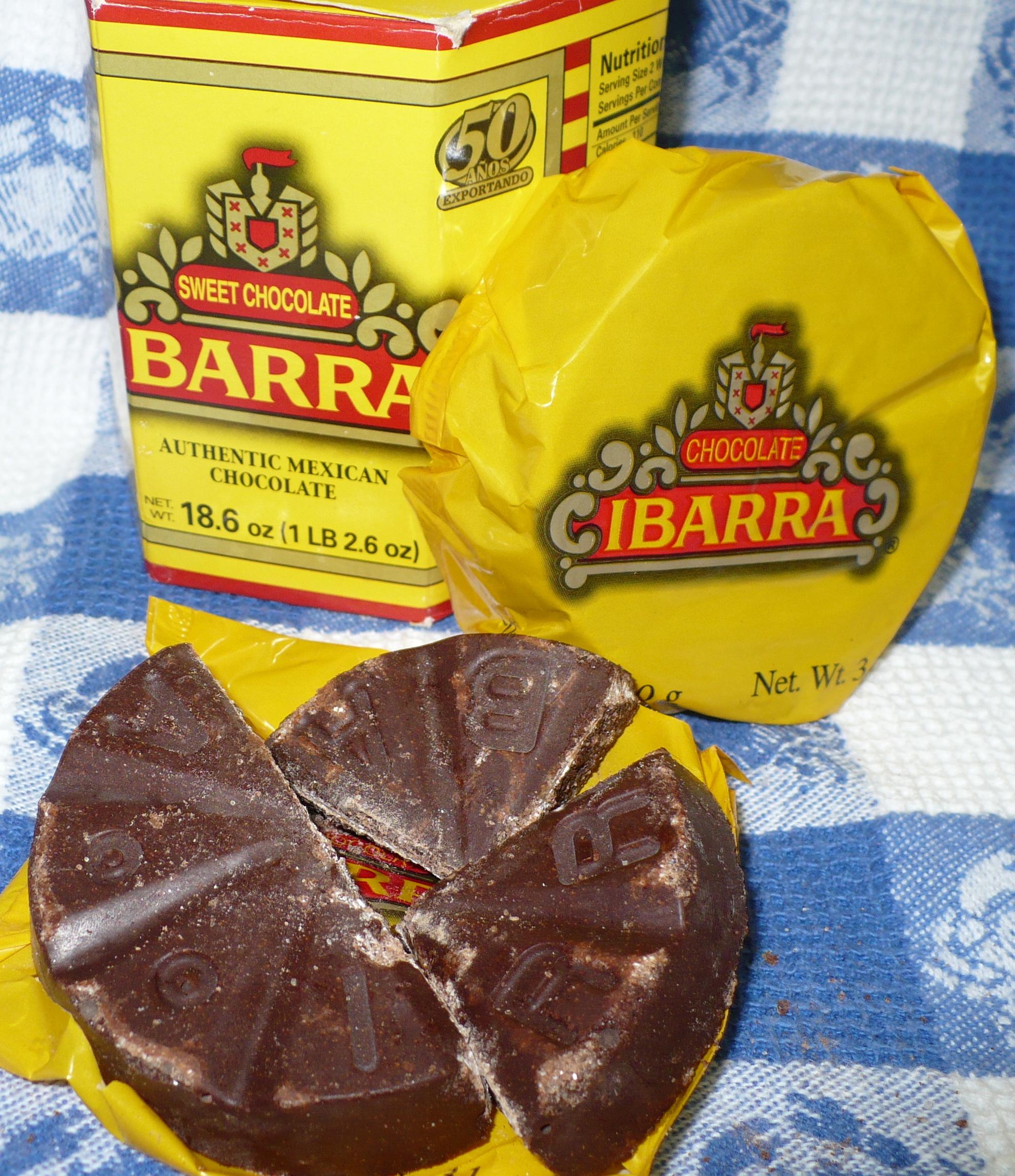 Chocolate_2_2
