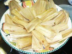 Tamales3