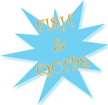 Fish26quipsbysambreachlogo