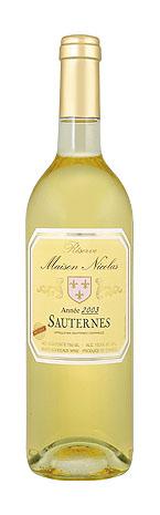 Sauternes_1